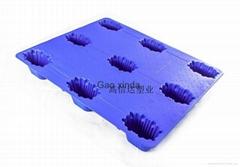 湛江塑料地台板