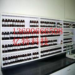 飘香塑料制品专用香精