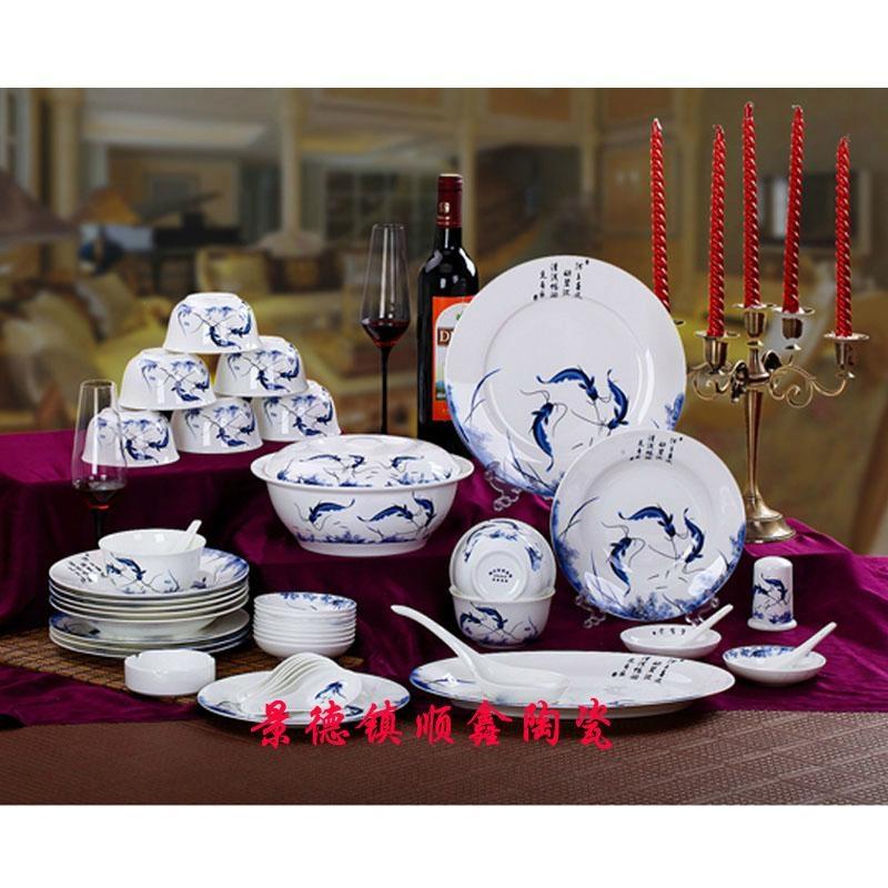陶瓷碗 3