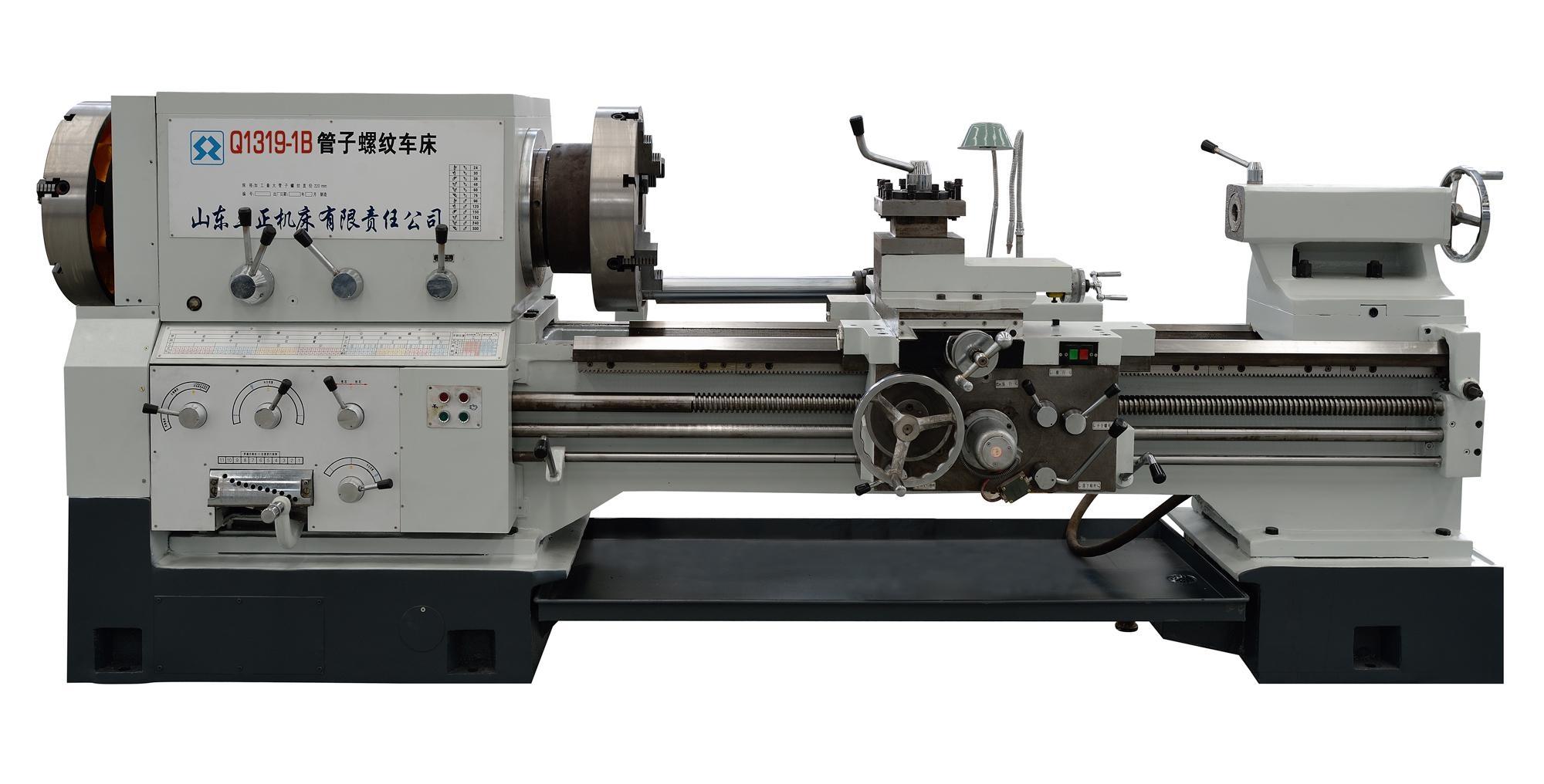 车床:200大孔机床单价:山东中国商用原产地:沂水型号:cny大型磨粉机品牌图片