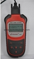 V-Checker V303 OBDII/EOBD auto Scanner