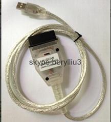 bmw inpa K+DCAN USB Interface BMW INPA Automotive Diagnostic with switch