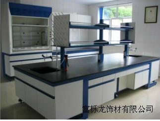 理化板实验室台面 1