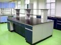 理化板实验室台面 2