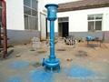 莱芜鲁达耐酸碱泵  5