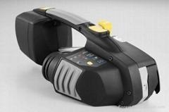ZP96A手提充电一键式免扣电动打包机