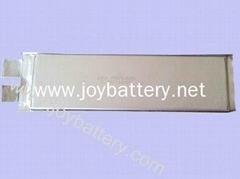 3.2V 10Ah 7570260 LifePO4 battery cell