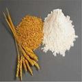 水解小麦蛋白粉