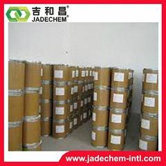 N-EthylPerfluoyooctylsulfonamide FC-09 cas no.4151-50-2