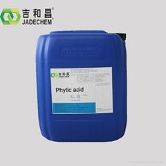 Phytic acid cas no.83-86-3