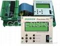 Goyen Precision Control System