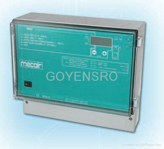 MT/MTS时序脉冲控制仪 1