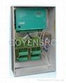 MCS/ 200DP Differential Pressure Control
