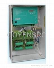 MCS/ 200DP 压差控制仪