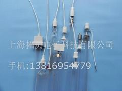 紫外線UV燈管