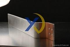 钢铝复合板