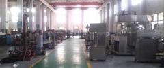 无锡诺亚机械有限公司