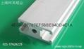 柯賓鋁型材設備外框工作台153