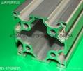 柯賓鋁型材工作台6060