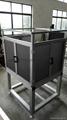 柯賓鋁型材工業框架8080