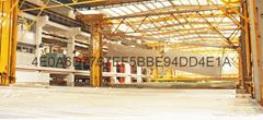 上海柯宾铝业有限公司