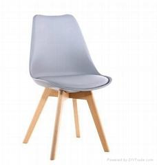Eames chair Fashion Dining Chair