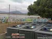 廣州黃埔環保空調