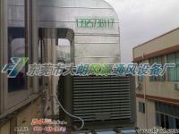 惠州惠東環保空調