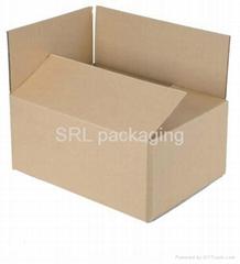 苏州常熟纸箱 福特汽车部件用