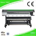 5 feet eco solvent printer