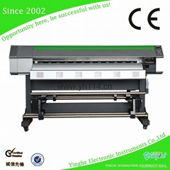 5 feet eco solvent printer