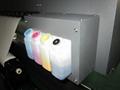 5 feet eco solvent printer 2