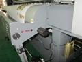 5 feet eco solvent printer 3
