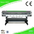 8 feet eco solvent printer