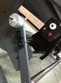 8 feet eco solvent printer 4