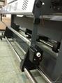 8 feet eco solvent printer 5