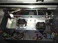 10 feet eco solvent printer 2