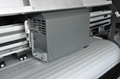 10 feet eco solvent printer 3