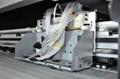 10 feet eco solvent printer