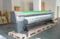 10 feet eco solvent printer 6