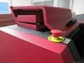seiko solvent printer