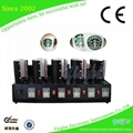 YH-J51 Combo  5 in1 Mug Heat Transfer Machine