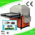Vacuum 3D sublimation press machine
