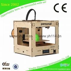Yinghe 3D Printer