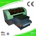 YH-3328 Digital UV Printer for Phone