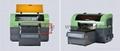 YH-3328 Digital UV Printer for Phone Case 2