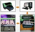 YH-3328 Digital UV Printer for Phone Case 3