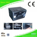 YH-1390 Universal Flatbed printer