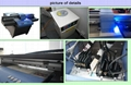 YH-UV0612 Digital UV Flatbed Printer 2