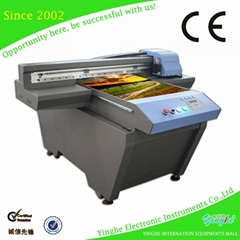 YH-UV0612 Digital UV Fla
